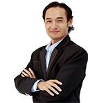 Giảng viên khóa học online Nguyễn Quang Ngọc