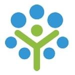 Công ty tư vấn và đào tạo Balance