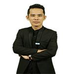 Huỳnh Minh Thuận