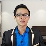 Lê Văn Hữu Phú