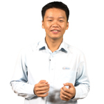 giảng viên lập trình Android - Trần Duy Thanh