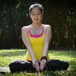 Giảng viên khóa học: Yoga giữ gìn nét thanh xuân - Đánh thức sự quyến rũ