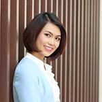 Trịnh Thị Thanh Nga