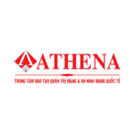 Trung Tâm ATHENA