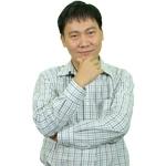 Giảng viên khóa học: Kỹ năng cơ bản để trở thành kỹ thuật viên IT
