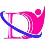 Trung tâm thể dục thẩm mỹ Duyên Dáng Việt