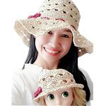 Nguyễn Thị Hồng Loan