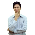 Nguyễn Hà Xuân Tám