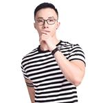 Nguyễn Hà Linh