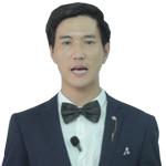 Phan Hoài Phương