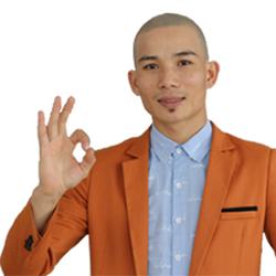 Nguyễn Anh Dũng