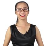 Nguyễn Thị Chanh
