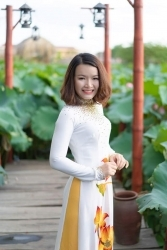 Đinh Thị Tuyết
