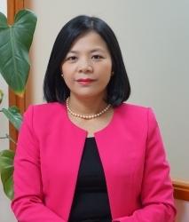 Đặng Thị Hạnh