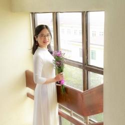 Lã Linh Nga