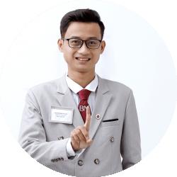 Nguyễn Minh Phụng