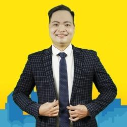 Nguyễn Ngọc Hưng - Trần Thanh Phong