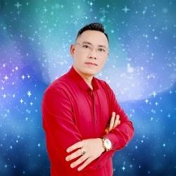 Nguyễn Quang Thuyên