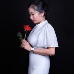 Nguyễn Thị Ngọc Tịnh