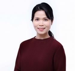 Nguyễn Thị Thùy Ngân