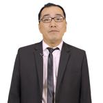 Phạm Quốc Khánh