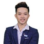 Nguyễn Chí Nguyễn