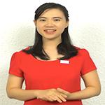 Phan Sắc Cẩm Ly