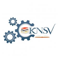 KNSV TV