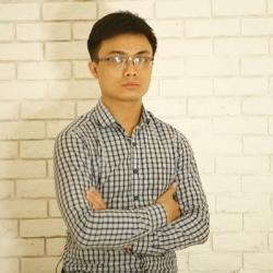 Phạm Huy Long