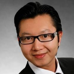Hoàng Linh (Link PUA)