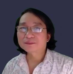 Phan Xuân Hòa