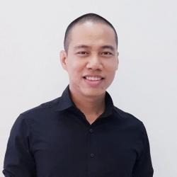 Nguyễn Tùng Sơn