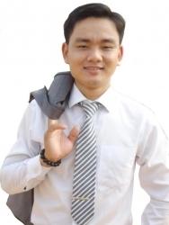 Trịnh Văn Sơn