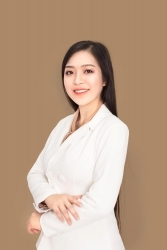 Lê Thanh Xuân