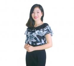 Nguyễn Phương Anh