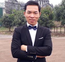 Nguyễn Hoàng Điệp