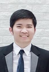 Giảng viên khóa học: Kế toán tổng hợp doanh nghiệp xây dựng
