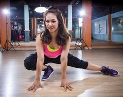 Nicky Thanh Hoa