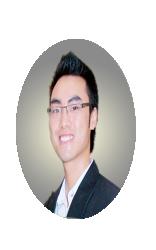 Nguyễn Văn Dinh