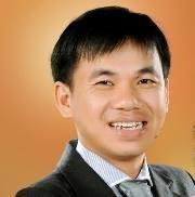 Nguyễn Văn Nhuận