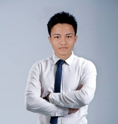 Nguyễn Nho Tú