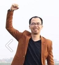 February72017309pm pham van luong thumb
