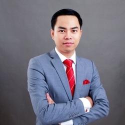 Nguyễn Phan Anh
