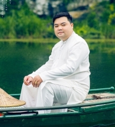 Lê Thái Bình