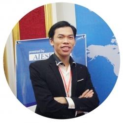 Nguyễn Thanh Tân