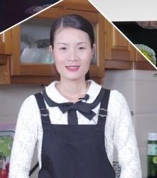 Hoàng Thị Vân
