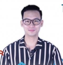 Nguyễn Di An