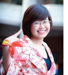 Hannah Phạm