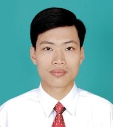 Nguyễn Phúc Trường
