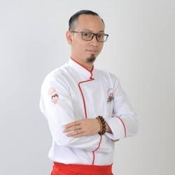 Hoàng Quang Cường (Đầu bếp Hoàng Cường)